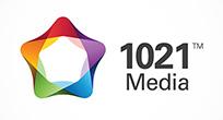 1021 Media