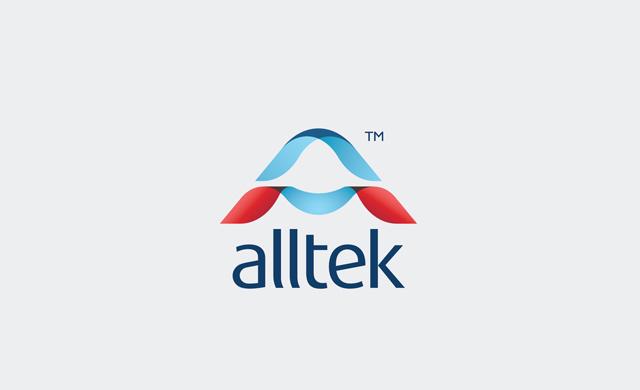 alltek logo