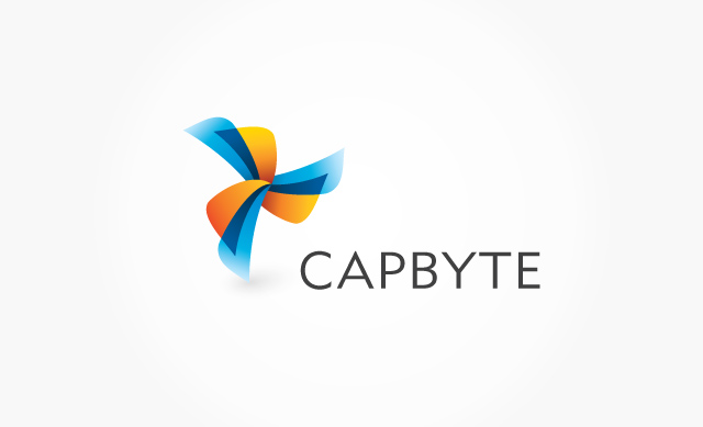 Capbyte