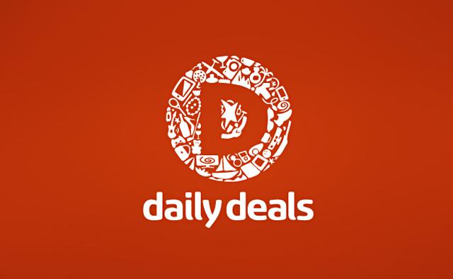 dailydeals