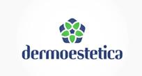 dermoestetica