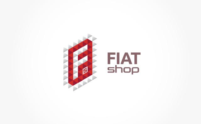 fiatshop logo