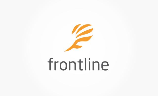 frontline 1
