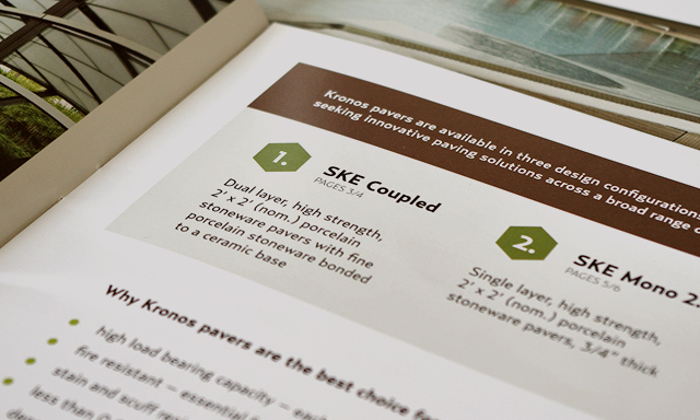 handydeck brochure sample 5
