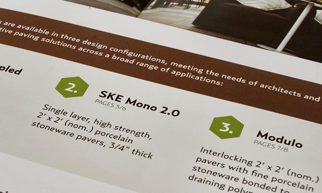 handydeck brochure sample 7