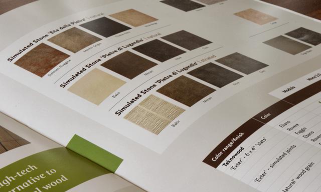 handydeck brochure sample 11