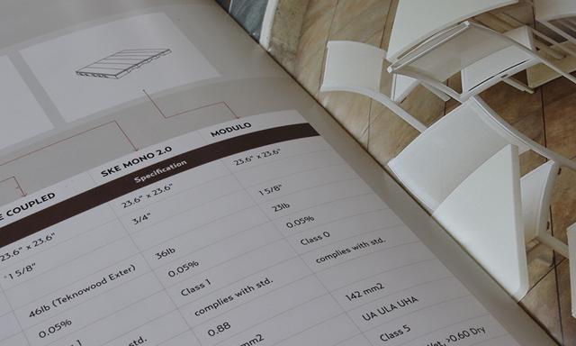 handydeck brochure sample 15