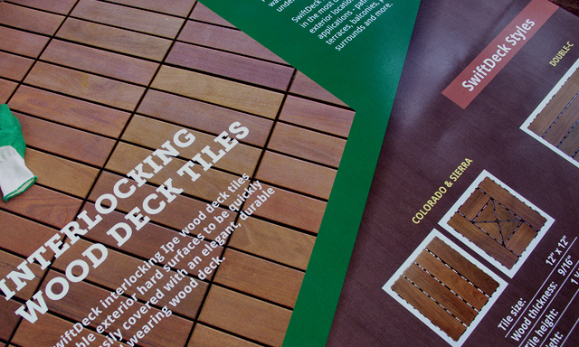handydeck brochure sample 17