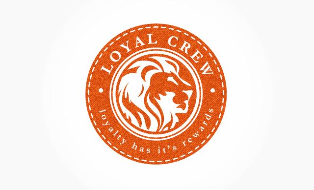 LoyalCrew 1