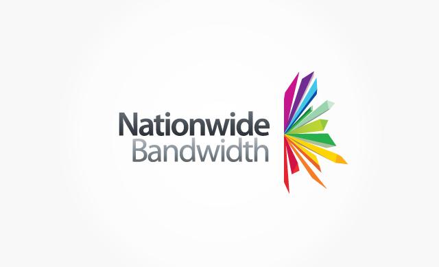 Nationwide Bandwidth 1
