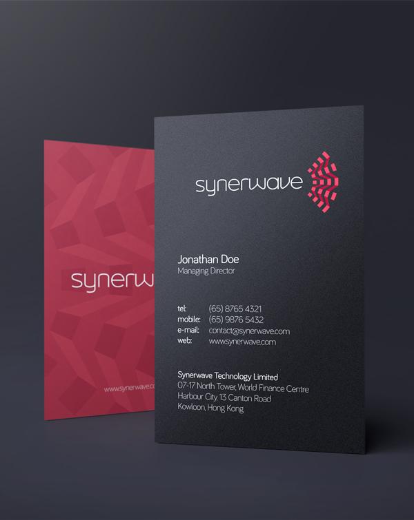 synerwave