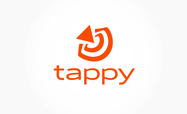 Tappy 1