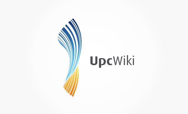 UPC Wiki 1
