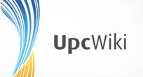 UPC Wiki